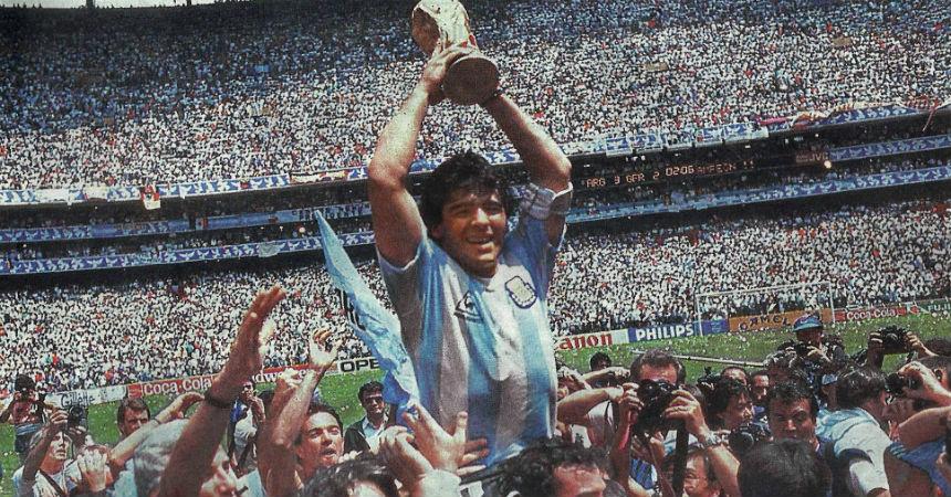 Maradona-860