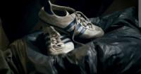 Intenta no llorar con este comercial de Adidas…que no es de Adidas