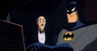 """El oscuro y desconocido pasado de Alfred, el mayodormo de """"Batman"""""""