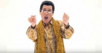 """El duro momento que vive el cantante detrás del exitoso viral """"Pen Pineapple Apple Pen"""""""