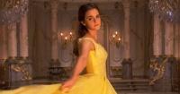 """La """"horrorosa"""" muñeca de Emma Watson como """"Bella"""" que desata burlas en Internet"""