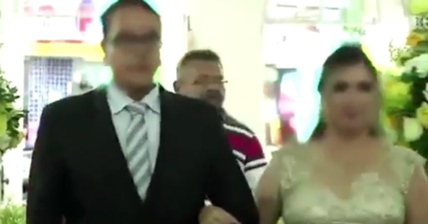 boda-uno