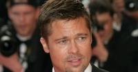 Esta sería la bella actriz que hace a Brad Pitt olvidar a Angelina Jolie