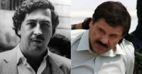 """Joaquín """"El Chapo"""" Guzmán enfrentará lo que Pablo Escobar siempre logró evitar"""