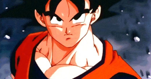 dragon-ball-3-gif-860