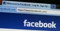 Las cosas que tienes que dejar de hacer en Facebook si quieres mantener algo de tu dignidad