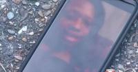 Murió mientras transmitía un video en directo a su familia y nadie pudo ayudarla