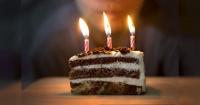 ¿Será el día en que naciste? Esta es la fecha de cumpleaños más común del mundo