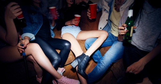 fiesta-uno