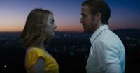 La actriz elegida para protagonizar La La Land que perdió el papel por sus exigencias