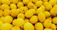 La foto de los limones que todos están compartiendo para prevenir el cáncer de mama