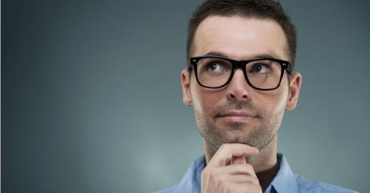 Contesta estas 7 preguntas de lógica y demuestra si eres una persona con sentido común