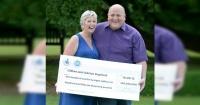 Ganó la lotería, dejó a su esposa por una mujer más joven y comprobó que el dinero no hace la felicidad