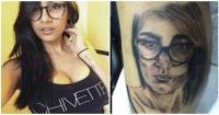 Joven humillado por Mia Khalifa quebró el silencio y reveló la verdad detrás de su comentado tatuaje