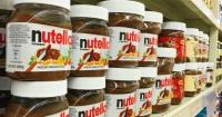 La preocupante advertencia sobre la Nutella que entristece a cientos de fanáticos