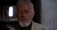 """El video de las  """"verdaderas"""" memorias de Obi-Wan que causa sensación en la red"""