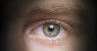 No es una alucinación: antes de morir se puede ver la vida pasar delante de los ojos