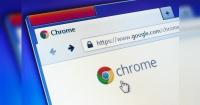 La falla de Google Chrome que te podría dejar sin ni un centavo en tu cuenta