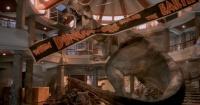 El final alternativo de Jurassic Park que era aún más emocionante pero que jamás llegó a los cines