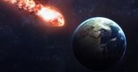 """La teoría que asegura que el """"fin del mundo"""" podría ser este 2017"""