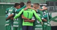 """La feroz """"metida de pata"""" de un diario español al referirse a la primera derrota del Chapecoense"""