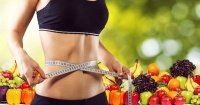 Aunque suenan milagrosas: Por tu salud no deberías seguir ninguna de estas dietas