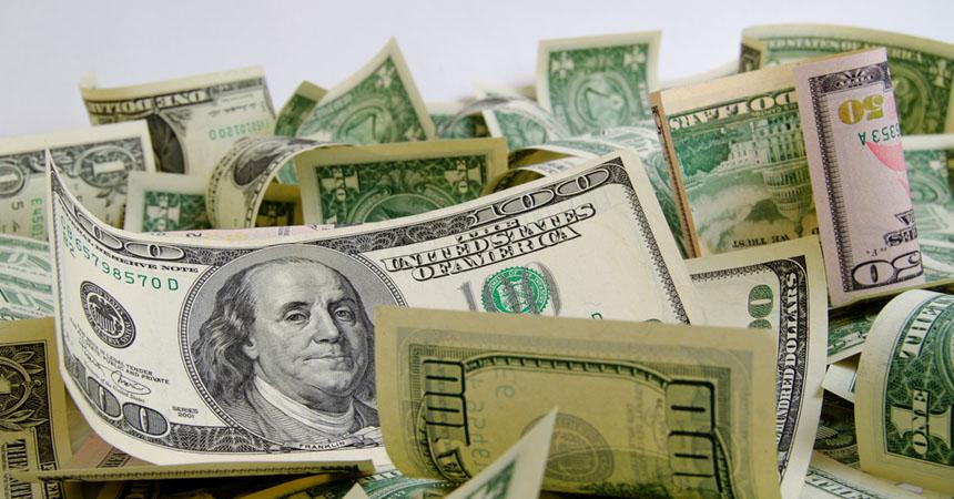 portada-dinero