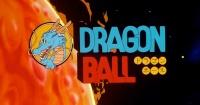 """La noticia que los fanáticos de """"Dragon Ball"""" no se esperaban y que todos aplauden"""
