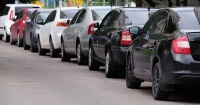 La aplicación para tu celular que te dice si hay estacionamientos disponibles donde vayas