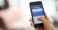 ¿Te quedan pocos megas? Una nueva función de Facebook te ayuda a buscar Wi-Fi