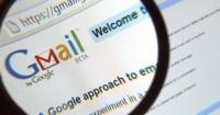 La estafa de Gmail que está haciendo caer a millones de usuarios en el mundo