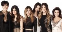 La cruel razón por la que una de las Kardashian decidió drásticamente bajar de peso