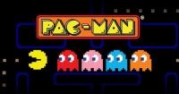 A muchas mujeres no les gustará: Creador del Pac-Man cuenta cómo se le ocurrió hacer el famoso juego