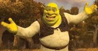 Muchos no lo creen: Shrek fue real y así es como lucía