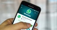 WhatsApp no es tan seguro como te dicen y pueden leer todos tus mensajes