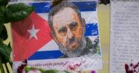 Cuba jamás le pondrá el nombre de Fidel Castro a una calle y muchos aún no creen la razón