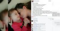 """El brutal y honesto comentario sobre las madres que """"no trabajan"""" que todos aplauden"""