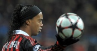 La reveladora carta de Ronaldinho sobre lo que piensa de Lionel Messi