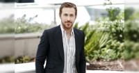 La extraña figura de cera de Ryan Gosling que desata burlas en las redes sociales