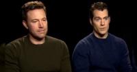 Ben Affleck quebró el silencio y habló sobre el popular meme en que aparece triste