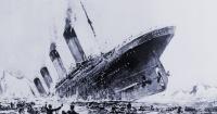 Todo lo que te contaron sobre el accidente del Titanic podría ser mentira según una nueva teoría