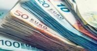 ¿Seguirías trabajando? Finlandia pagará un sueldo a los desempleados para hacer un experimento