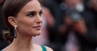 La dura confesión de Natalie Portman sobre el sueldo que gana en Hollywood
