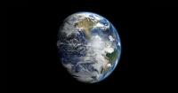 La NASA difunde imágenes de la Tierra en alta definición y son realmente impresionantes