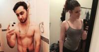 """""""Soy una mujer transgénero, hazme tus preguntas incómodas"""": El foro que la rompe en Internet"""