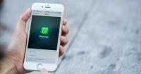 ¿Adiós privacidad?: la nueva actualización de WhatsApp que genera debate entre los usuarios