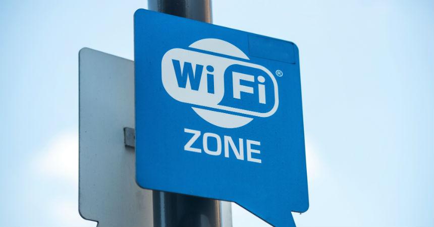 wifi-2-shutter-860