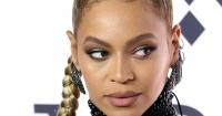 El polémico comentario en contra de Beyoncé que enfureció a sus fans