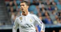 El jugador que le impidió a la Juventus fichar a Cristiano Ronaldo en el 2002