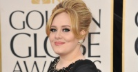 ¿Por qué Adele rompió su premio Grammy a Álbum del Año?